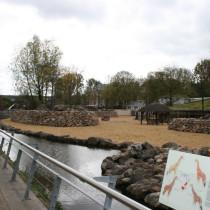 Artis Dierenpark
