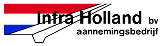 Infra Holland
