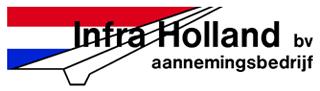 Infra Holland